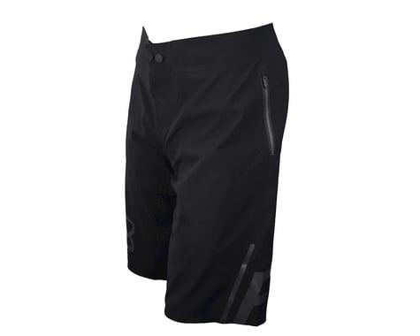 Fox Racing Attack Pro Shorts  2016 (Black)