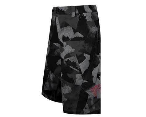 Fox Racing Sergeant Shorts (Black)