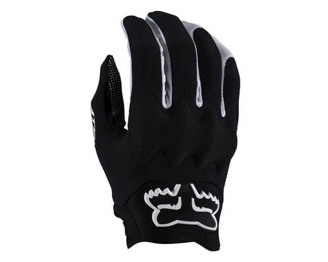 Fox Racing Attack Men's Full Finger Glove (S)
