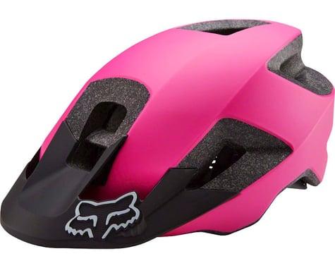 Fox Racing Racing Ranger Helmet