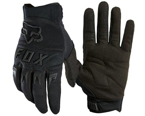 Fox Racing Dirtpaw Glove (Black) (2XL)