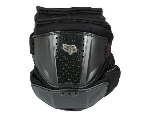 Fox Racing Racing Launch Protective Elbow Guard (Pair) (Black)