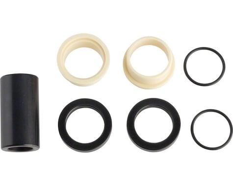 Fox Suspension 5-Piece Mounting Hardware Kit (For IGUS Bushing Shocks) (29.9mm) (M8)