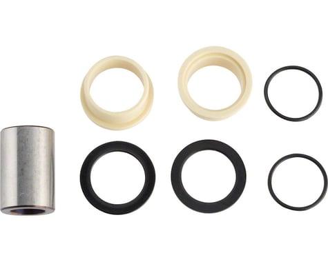 """Fox Racing 5-Piece Mounting Hardware Kit (For IGUS Bushing Shocks 8mm x 1.800""""/ 45.7mm)"""