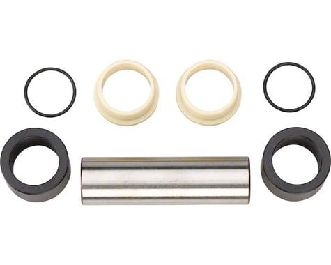 """Fox Racing 5-Piece Mounting Hardware Kit (For IGUS Bushing Shocks 8mm x 1.720""""/ 43.6mm)"""