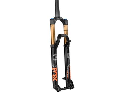 "Fox Suspension 34 Factory Suspension Fork (Black) (29"") (15 x 100mm)"