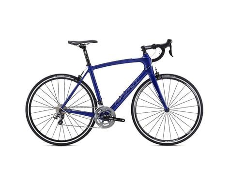 Fuji Bikes Fuji Gran Fondo Classico 1.1 Road Endurance Bike - 2016 (Blue/White)