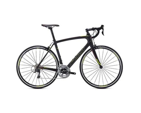 Fuji Bikes Fuji Gran Fondo Classico CLS 1.3 Road Bike - 2016 (Carbon)