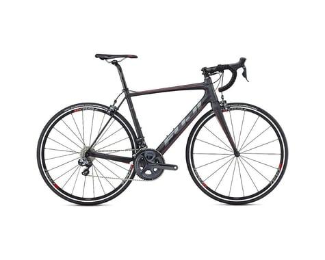 Fuji Bikes Fuji SL 2.1 Road Bike - 2017 (Carbon)