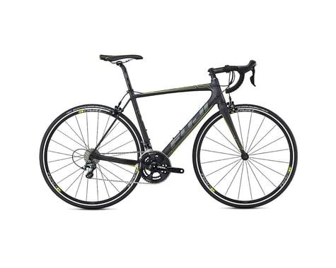Fuji Bikes Fuji SL 2.5 Road Bike - 2017 (Carbon)
