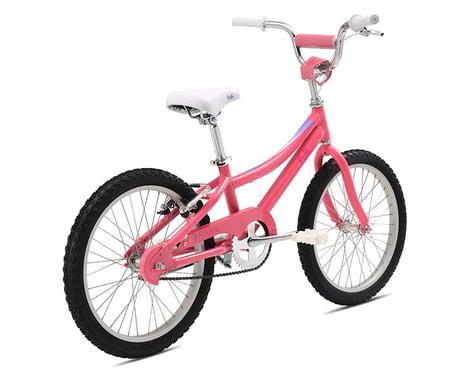 """Fuji Bikes Fuji Rookie 20"""" Girls Bike (Pink) (20)"""