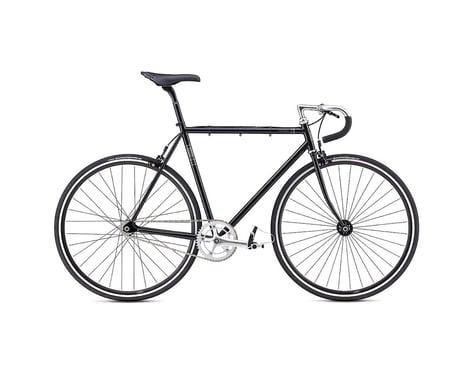 Fuji Bikes Fuji Feather City Bike - 2017 (Red/White) (61)