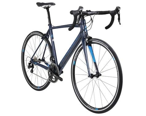 Fuji SL 2.5 Road Bike - 2016 (Blue) (61)