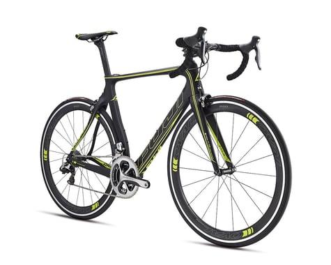 Fuji Transonic 1.1 Road Bike - 2016 (Carbon) (61)