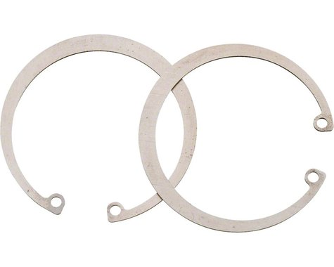 FSA BB30 Inner Snap Ring Set (2)