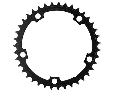 FSA Pro Road Chainring (Silver) (130mm BCD) (Offset N/A) (39T)
