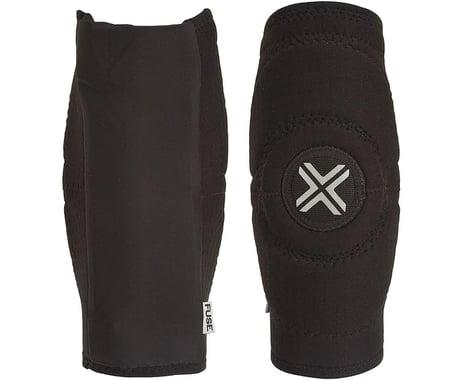 Fuse Protection Alpha Knee Sleeve Pad (Black) (M)