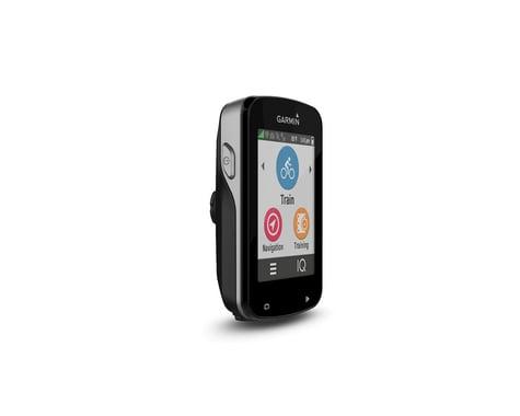 Garmin Edge Explore 820 GPS Cycling Computer (Black)