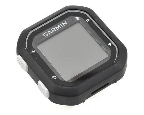 Garmin Edge 25 GPS Bike Computer Bundle