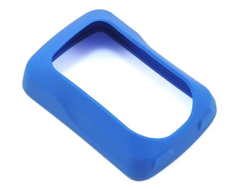 Garmin Silicone Case for Edge 820 (Blue)