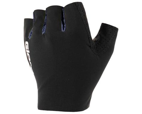 Giordana FR-C Pro Glove (Black/Grey) (S)
