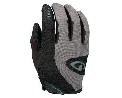 Giro Monaco LF Gloves (Char)