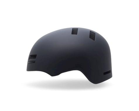 Giro Section BMX/Skate Helmet (Matte Black)