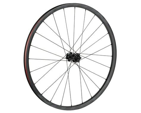 Giro Easton EC70XC Mountain Bike Wheel Front QR (Standard) - Closeout! (Front)