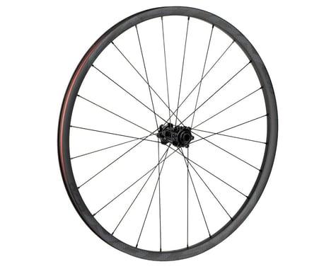 """Giro Easton EC70XC 26"""" Mountain Bike Wheel Front (15x100) - Closeout! (Front)"""