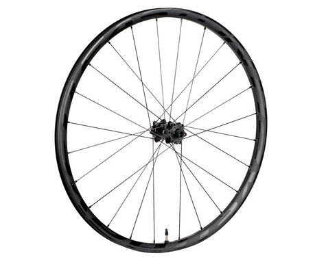 """Giro Easton Haven 26"""" Mountain Bike Wheel Front (15x100 Thru Axle) - Closeout! (Front)"""