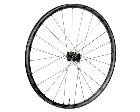 Giro Easton Haven Mountain Bike Wheel Front (20x110) - Closeout! (Front)