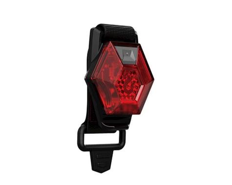 Giro Blackburn Mars Magnetic Tail Light (Red)