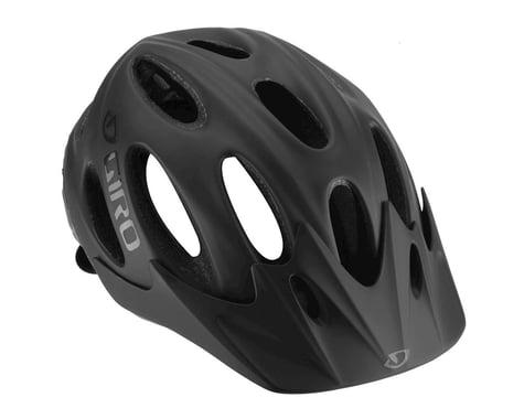 Giro Xen MTB Helmet - Performance Exclusive (Matte Black)