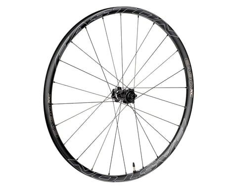 """Giro Easton EA90XC 26"""" Mountain Bike Wheel Front (15x100) - Closeout! (Front)"""