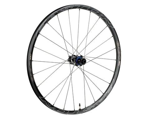 """Giro Easton EA90XC 26"""" Mountain Bike Wheel Rear (12x135/142 Thru Axle) - Closeout! (Rear)"""