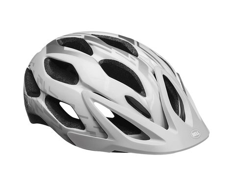 Giro Bell Indy Sport Helmet (Wh/Sil) (One Size)