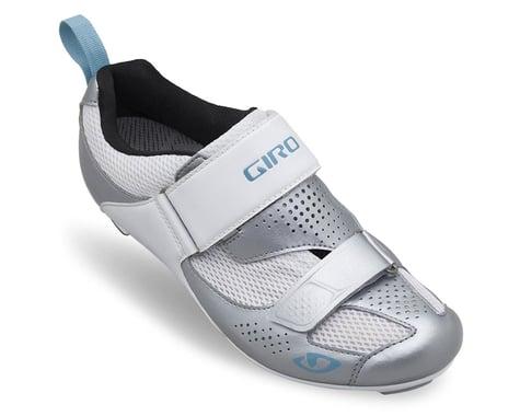 Giro Flynt Women's Tri Shoes