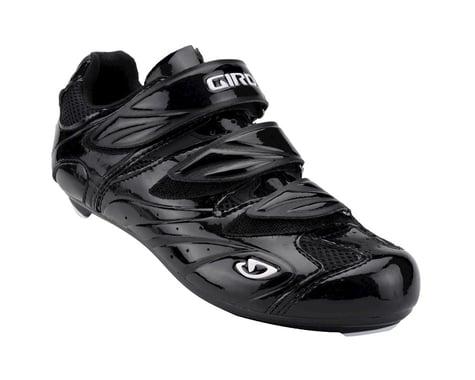 Giro Women's Sante II Road Shoes (Black)