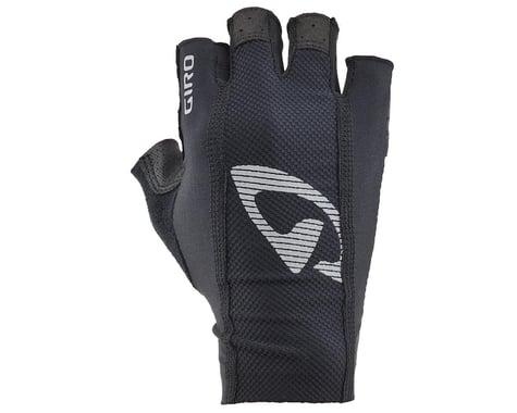 Giro LTZ II Bike Gloves (Black/Charcoal)