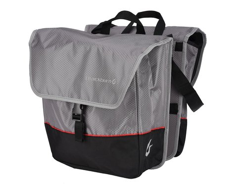 Giro Blackburn Local Saddle Bag Pannier