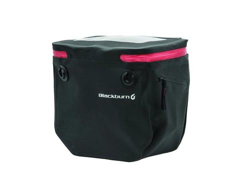 Giro Blackburn Barrier Handlebar Bag