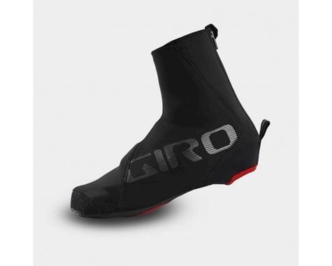 Giro Proof Winter Shoe Covers (Black)