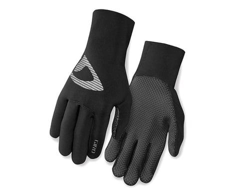 Giro Neo Blaze Cold Weather Bike Gloves (Black)