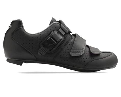 Giro Espada E70 Women's Bike Shoes (Matte Black)