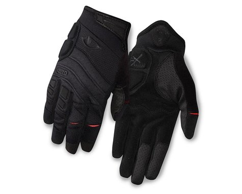Giro Xena Gloves (Black)