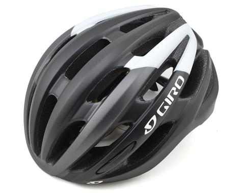 Giro Foray MIPS Road Helmet (Black/White)