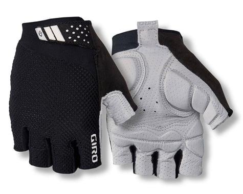 Giro Women's Monica II Gel Gloves (Black) (S)