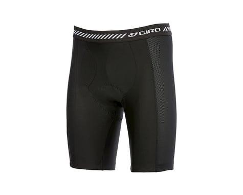 Giro Base Liner Short (Black) (M)