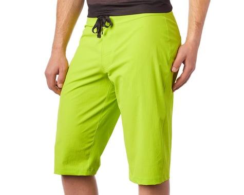 Giro Men's Roust Boardshort (Lime) (33)