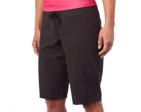 Giro Women's Roust Boardshort (Black) (2)